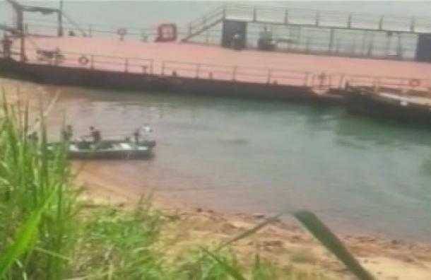 Cuerpo sin vida de un joven fue encontrado en el Río Paraná