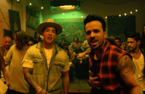 Daddy Yankee no era la primera opción: Este artista rechazó grabar «Despacito»