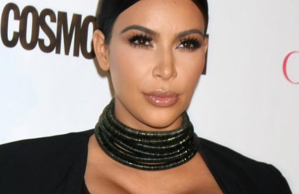 El radical cambio de look de Kim Kardashian que sorprendió a sus seguidores