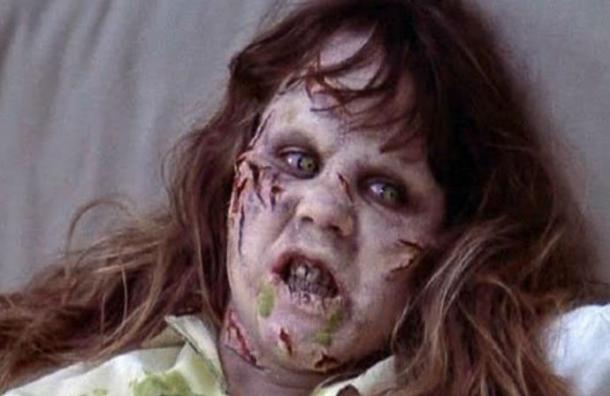¿Qué fue de Linda Blair? Así está hoy la niña que aterró al mundo en «El Exorcista»