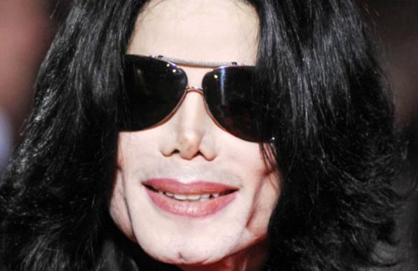 «Están tratando de matarme»: las estremecedoras cartas que Michael Jackson escribió antes de morir