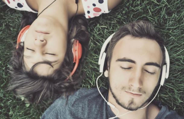 La canción más feliz del mundo: esta es la melodía que le sube el ánimo a todos