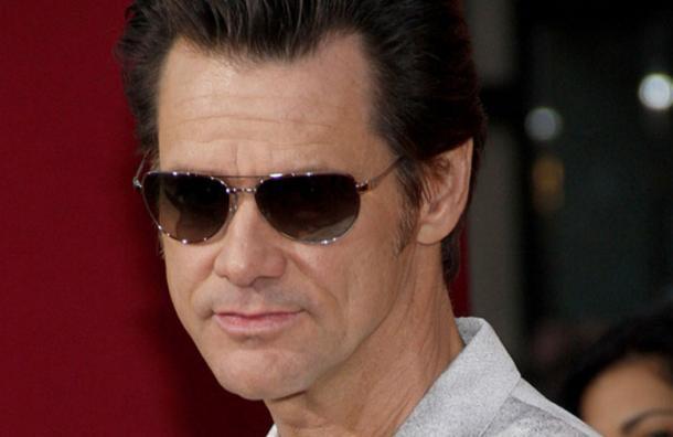 La triste razón por la que nadie contrata a Jim Carrey y ya no aparece en grandes películas